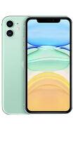 New listing iphone 11 128gb very good condition Xfinitymoble