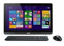 Unbranded/Generic 500GB Desktop & All-In-One PCs