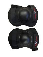 Triple 8 Ep55 Elbow Pads - Size Medium