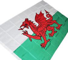 United Kingdom union flag Great Britain Wales Flag Welsh red Dragon Cymru UK