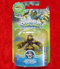 Legendary Free Ranger Skylanders Swap Force, Skylander Figur, Neu-OVP