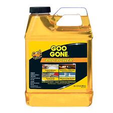 GooGone 32oz - The UK's Number 1 Goo Gone Cleaner Stockist!