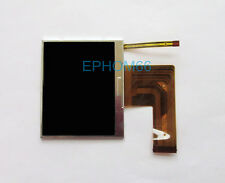 New LCD Screen Display Repair Part for Olympus E520 E-520 E420 E-620 E450 Camera