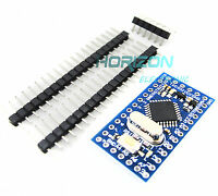5pcs New Pro Mini atmega328 Board 5V 16M Arduino Compatible Nano Good