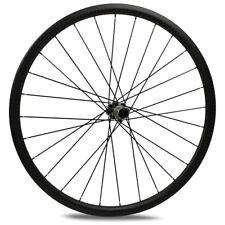 gravel bike 30mm rims 28mm width  cyclocross bike center lock straightpull hub