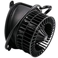 02-12 1252926 Ventilatore motore per FORD FIESTA V JH JD 1.3 1.4 anno 01-10 Fusion Ju BJ