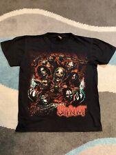 Lita Ford Live T-shirt noir Poster toutes tailles S... 5XL