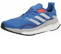 Adidas Mens SolarBOOST 3 Running Shoe Deals