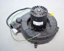 Fasco 7021-11379 Motor 115V 60Hz 1.75A 3450 RPM 6219290
