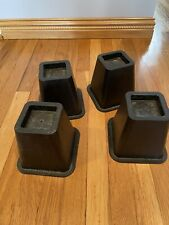 Bed Risers (4)