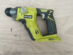 Ryobi One+ SDS Drill