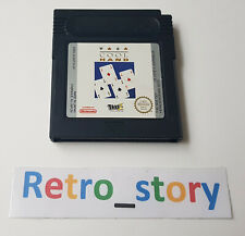 Nintendo Game Boy Color - Cool Hand - PAL - EUR