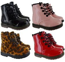 girls dm boots | eBay