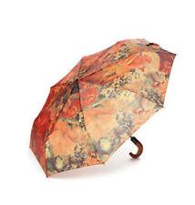 PATRICIA NASH MULTI-COLOR Flora print Umbrella