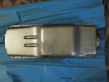 Ford Truck Engine Oil Pan