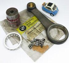 Isetta 300 Complete Crank