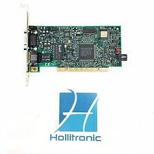 IBM PCI Wake on LAN Token Ring Adapter 86H1888