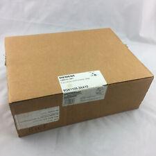 SIEMENS 6GK1 105-3AA10, 6GK1105-3AA10 SIMATIC NET ESM ITP80 Electrical Switch
