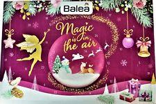 Balea Magic is in the air Adventskalender 2021 Frauen Beauty Produkte Kalender