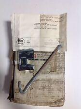 B LINE  BEAM CLAMP BOX OF 20  B 751