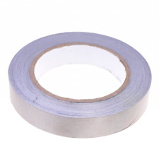 BCP Conductive Cloth Fabric Adhesive Tape LCD Laptop EMI Shielding Tape-20mmx25M