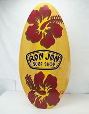 Ron Jon Surf Shop Floral Print Boogie Surf Skim Broad