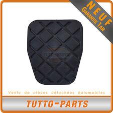 Gummi Pedal Bremse Volkswagen audi Seat Skoda 1K0721173B - 112247