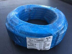 """LIQUATITE 3/4"""" NM-12 Conduit Non-Metallic 100 ft. Roll Liquid-Tight Nonmetallic"""