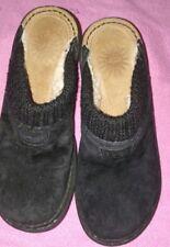 UGG Australia Clogs Backless  Shoes Womens Sz 5  Uggs Clog