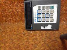 Verifone Tranz 330 Credit Card Terminal
