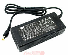 12.6V 5A Intelligent Smart Charger to 3S 11.1V 10.8V Li-ion/Li-Po Battery UST US