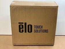 "Elo Entuitive 1517L 15"" TouchScreen LCD Display E410140 ✅❤️️✅❤️️"
