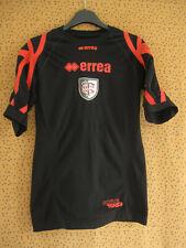 Maillot Rugby 3D Wear Errea Stade Toulousain Toulouse ST entrainement - XXL