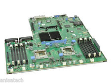 Dell PowerEdge R610 versione 2 Server Scheda Madre V2 Socket LGA 1366 foxj6 0foxj6