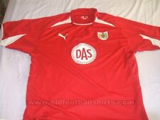 maglia Bristol City taglia/size L shirt camiseta trikot maillot football calcio