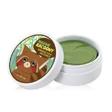 [secretKey] Marin Racoony Hydrogel Eye Patch  / Korean Cosmetics