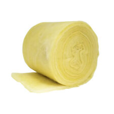 Frost King  Pipe Insulation Wrap  6 in. W Roll