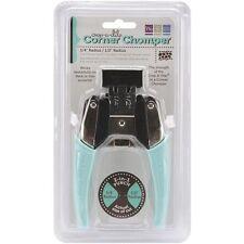 We R Memory Keepers Crop-A-Dile Corner Chomper Tool - 399023