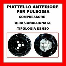 PIATTELLO PER PULEGGIA COMPRESSORE AC ALFA ROMEO MITO 1.3 MJET DA 08 447190-2142