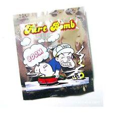 Stink Bomb - Nasty Smelly Odor Joke Prank Trick Stinky Fart For Birthday Party
