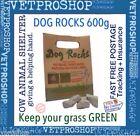 Dog Rocks 600g - Keep Your Grass & Lawn GREEN!