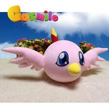 Digital Monster Digimon Adventure Poromon MIYAKO INOUE Cosplay Doll Toy Sa
