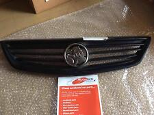Holden Commodore VY Executive Grille 2003