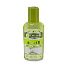[HOLLYWOOD BEAUTY] AMLA OIL PROMOTES HEALTHY HAIR 2OZ