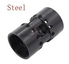 Steel Barrel Nut For NSR Handguard .223 Ultralight Slim Design 7' - 15'