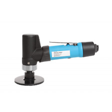 Duren, 75mm Air Operated Angle Sander
