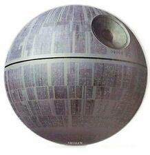 Star Wars Death Star Verre Plan De Travail économiseur coupe hacher Board