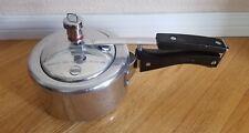 HAWKINSClassic 1.5-Liter  Aluminum Pressure Cooker