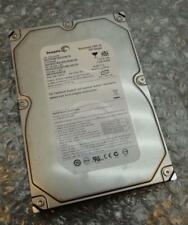 "750GB Seagate Barracuda 7200.10 ST3750640A 9BJ048-305 3.AAE 3.5"" IDE Hard Drive"