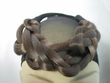 Unbranded Headband Straight Hair Extensions
